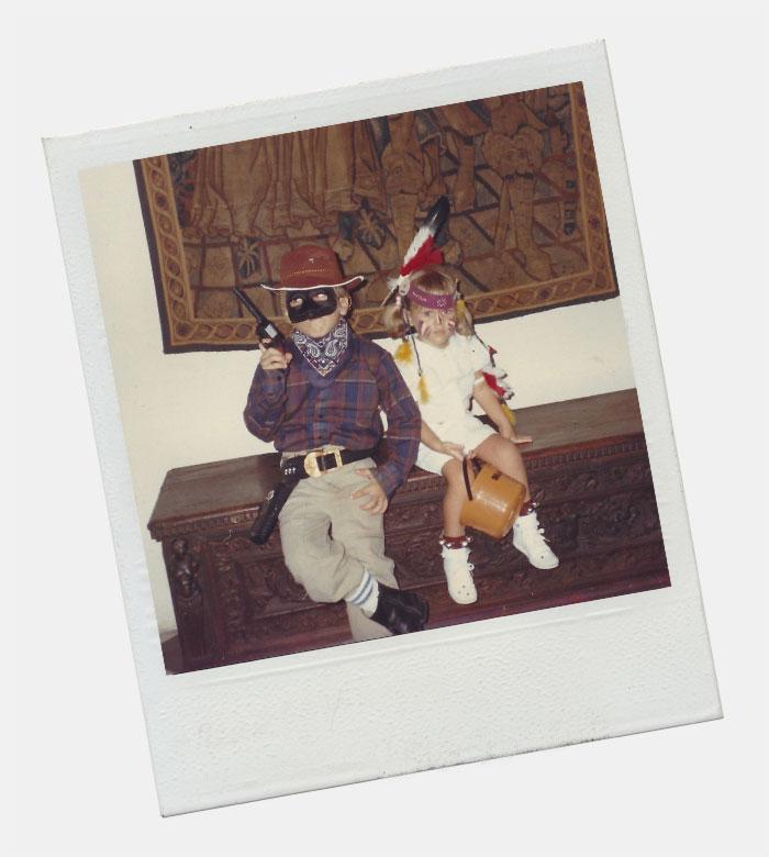 fzm-Polaroid