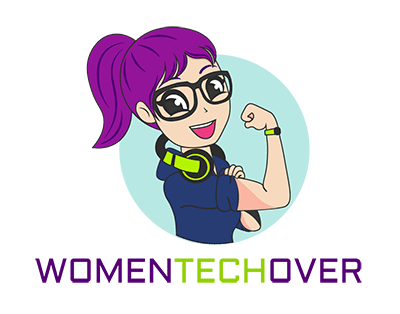 Womentechover
